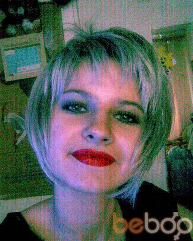 Фото девушки Ленусик, Нижний Новгород, Россия, 29
