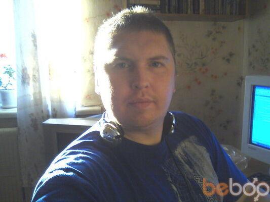 Фото мужчины kroha1102, Киров, Россия, 38