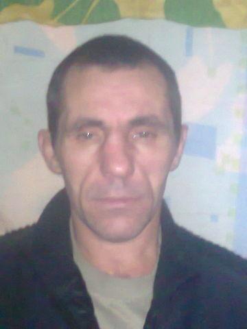 Фото мужчины Константин, Невинномысск, Россия, 49