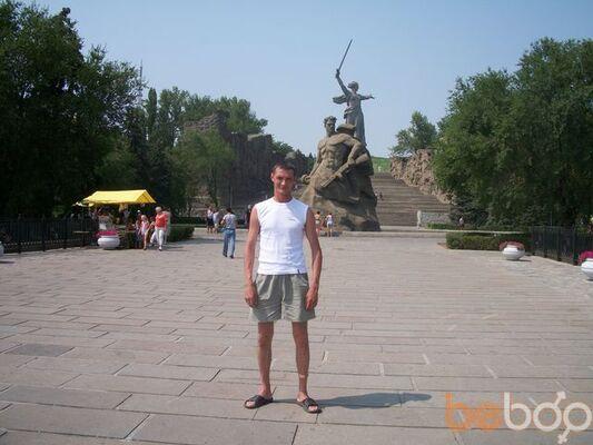 Фото мужчины luka333, Нижневартовск, Россия, 43