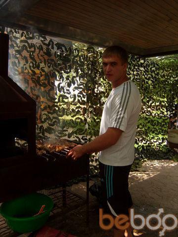 Фото мужчины dimon, Майкоп, Россия, 28