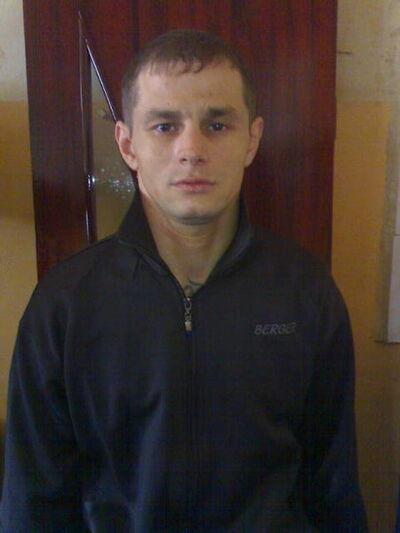 Фото мужчины Владислав, Владивосток, Россия, 37