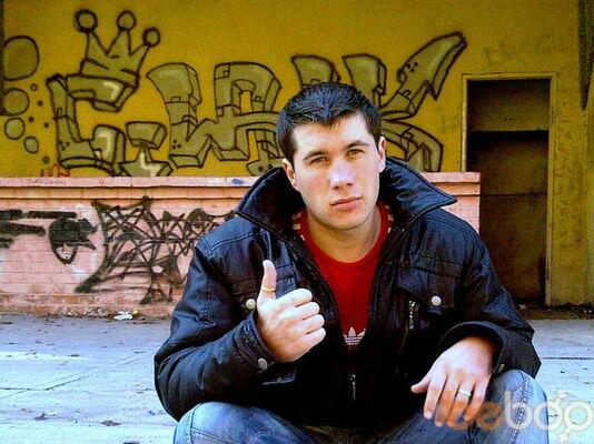 Фото мужчины santynele, Дрокия, Молдова, 29