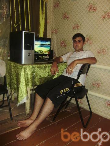 Фото мужчины 998877, Кривой Рог, Украина, 28