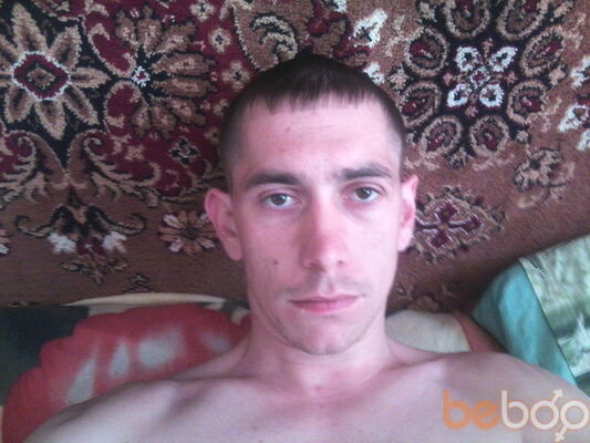 Фото мужчины KONSTANTIN, Москва, Россия, 27