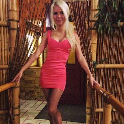 Фото девушки Аня, Нижний Новгород, Россия, 26