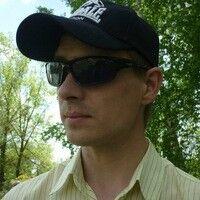 Фото мужчины Андрей, Самара, Россия, 29