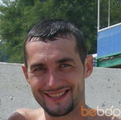 Фото мужчины ROXXX, Луганск, Украина, 36