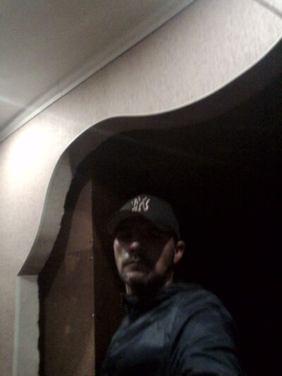 Фото мужчины Дмитрий, Хабаровск, Россия, 38