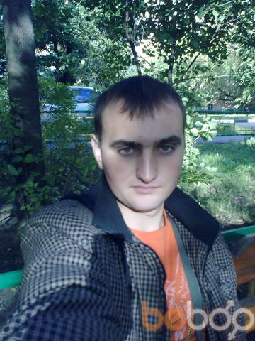 Фото мужчины SEX MEN, Тернополь, Украина, 28