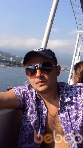 Фото мужчины Nehvat, Кувейт, Кувейт, 30