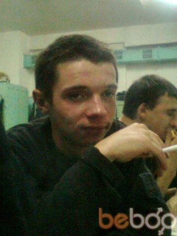 Фото мужчины gregor, Копейск, Россия, 29
