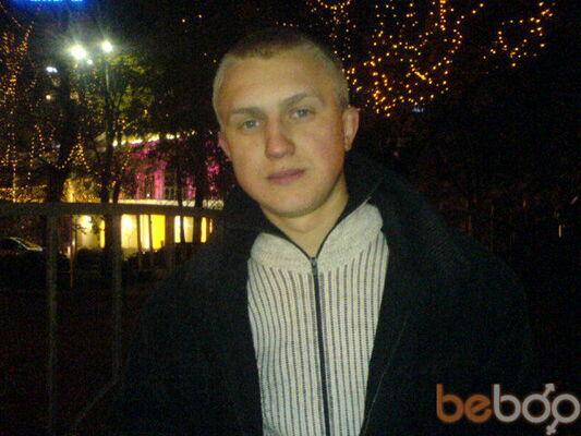 Фото мужчины grafskoe, Воронеж, Россия, 37