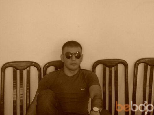 Фото мужчины AZER, Баку, Азербайджан, 32