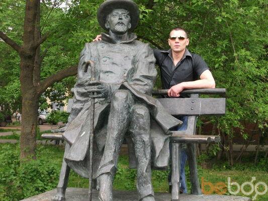Фото мужчины kuzj355, Лозовая, Украина, 37