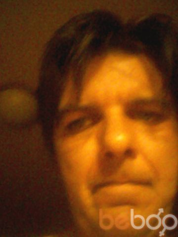 Фото мужчины rektor, Рига, Латвия, 37