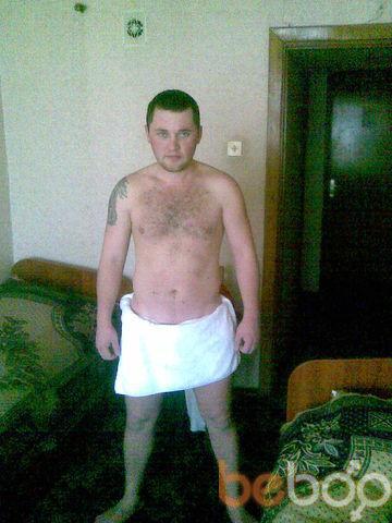 Фото мужчины Пахарь, Кировоград, Украина, 30