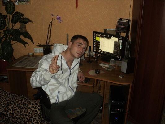 Фото мужчины игорь, Кавалерово, Россия, 27