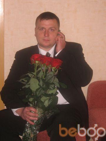 Фото мужчины sergey, Минск, Беларусь, 36