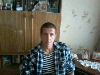 Фото мужчины володя, Минск, Беларусь, 34