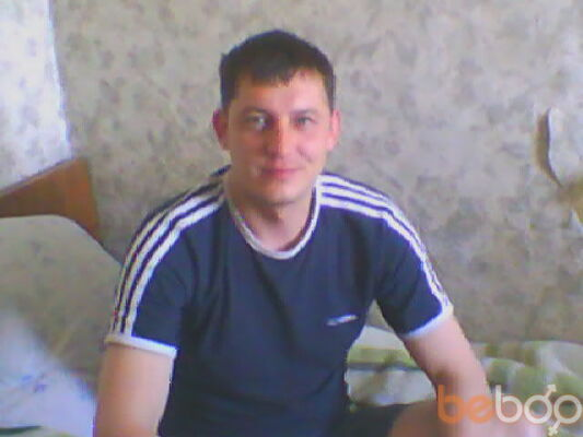 Фото мужчины kostya, Темиртау, Казахстан, 36