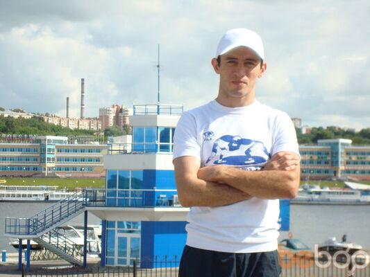 Фото мужчины Murad, Махачкала, Россия, 34