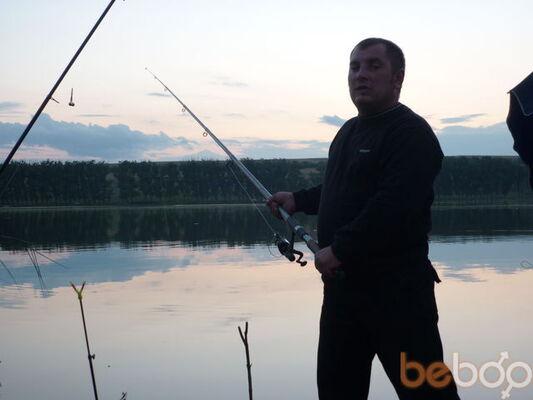 Фото мужчины maks, Кишинев, Молдова, 34