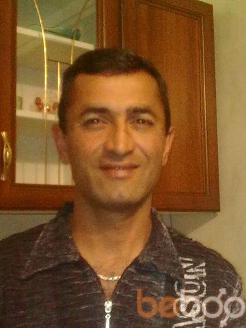 Фото мужчины ovez, Балканабад, Туркменистан, 41
