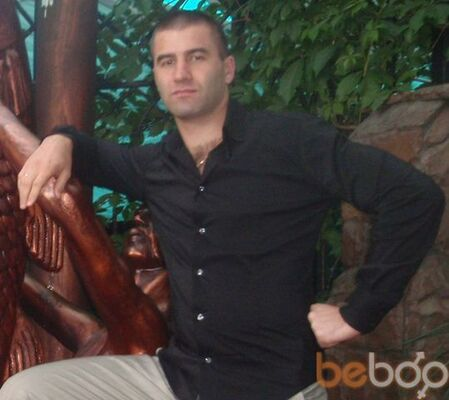 Фото мужчины selevk, Хмельницкий, Украина, 35