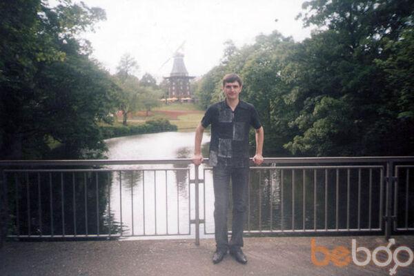 Фото мужчины cili1978, Черновцы, Украина, 39