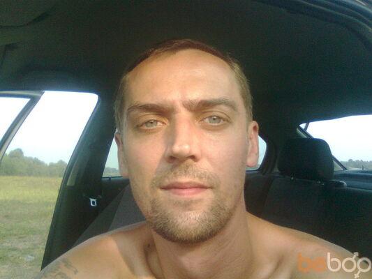 Фото мужчины Савелий, Москва, Россия, 40