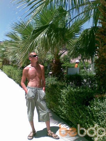 Фото мужчины padlik, Нижний Новгород, Россия, 34