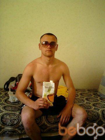 Фото мужчины левко, Шевченкове, Украина, 28
