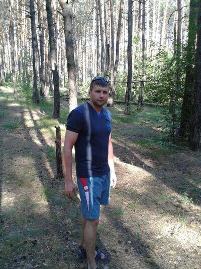 Фото мужчины Виталий, Москва, Россия, 30