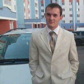 Фото мужчины Medved, Минск, Беларусь, 28