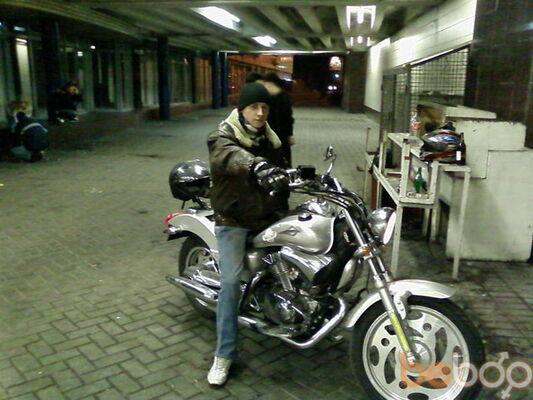 Фото мужчины ZigfriD, Киев, Украина, 32