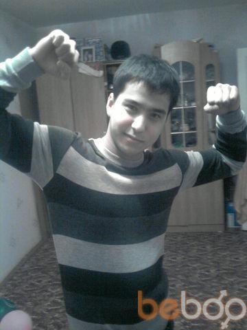 Фото мужчины Azamat, Павлодар, Казахстан, 27
