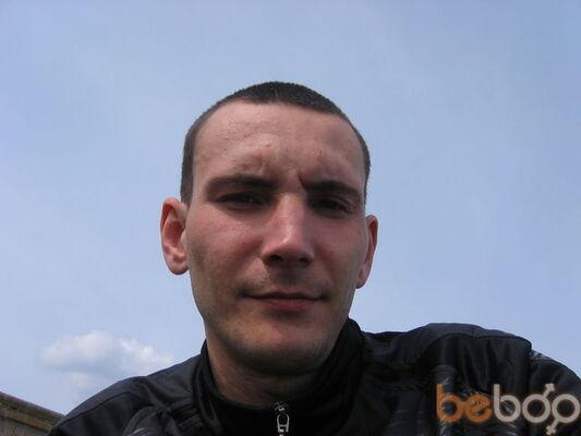 Фото мужчины vitt, Павлоград, Украина, 33