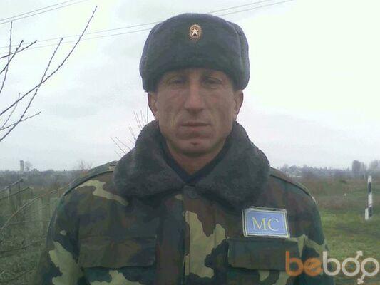 Фото мужчины slatroniks, Тирасполь, Молдова, 46