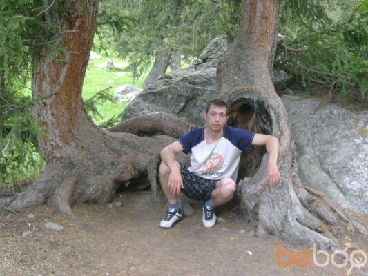 Фото мужчины shuman7272, Тюмень, Россия, 34