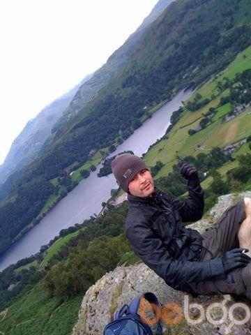 Фото мужчины simpleboy, Ealing, Великобритания, 37