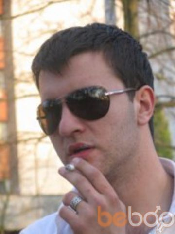 Фото мужчины Alexey, Херсон, Украина, 27