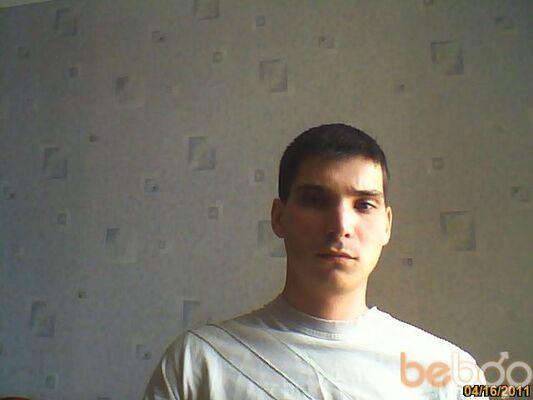 Фото мужчины алексей, Астрахань, Россия, 33