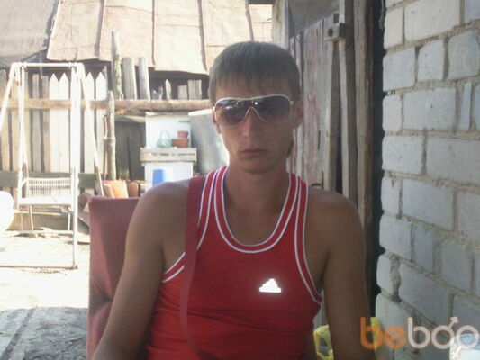 Фото мужчины Роман, Рязань, Россия, 31