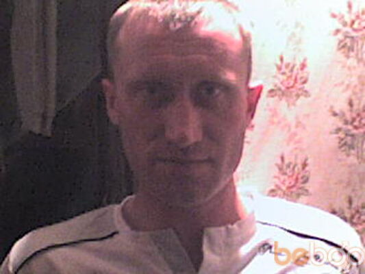 Фото мужчины numlock, Курган, Россия, 38