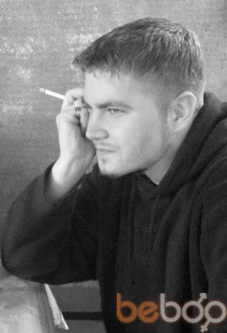 Фото мужчины lyumich, Львов, Украина, 33