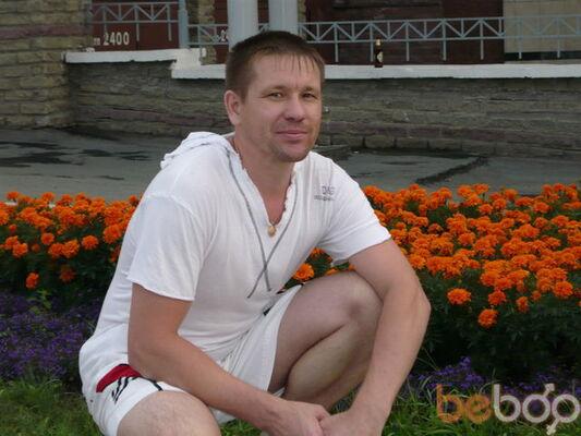 Фото мужчины strastnii, Екатеринбург, Россия, 42