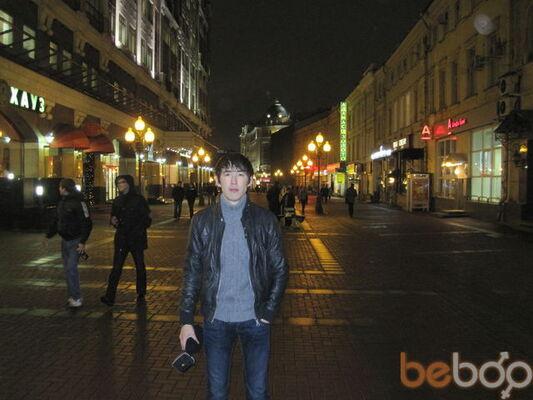 Фото мужчины kosia, Алматы, Казахстан, 30