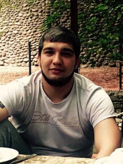 Фото мужчины хороший, Ташкент, Узбекистан, 28