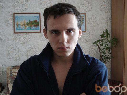 Фото мужчины 5p74, Набережные челны, Россия, 33